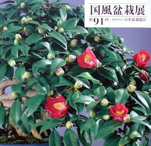 kokufu ten 91