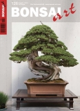BONSAI ART 126