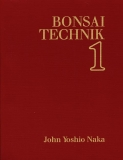 Bonsai Technik 1