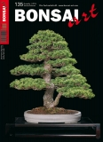 BONSAI ART 135