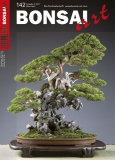 BONSAI ART 142