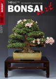 BONSAI ART 149