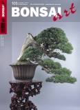 BONSAI ART 105