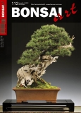 BONSAI ART 112