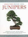 Junipers: Bonsai Today Master Series