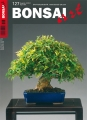 BONSAI ART 127