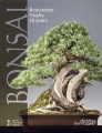 Bonsai: 10 Years Noelanders Trophy