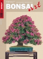 BONSAI ART 132
