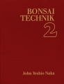 Bonsai Technik 2