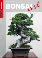 BONSAI ART 144