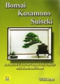 Bonsai Kusamono Suiseki (english)