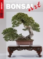BONSAI ART 152