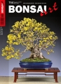 BONSAI ART 154