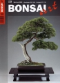 BONSAI ART 059