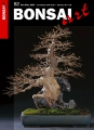 BONSAI ART 062