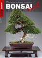 BONSAI ART 068