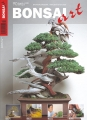 BONSAI ART 090