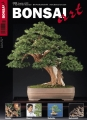 BONSAI ART 098