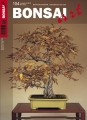 BONSAI ART 104