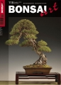 BONSAI ART 118