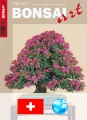 BONSAI ART Vorteils-Abo Welt/CH