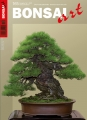 BONSAI ART 165